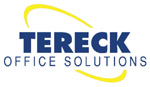Tereck Office